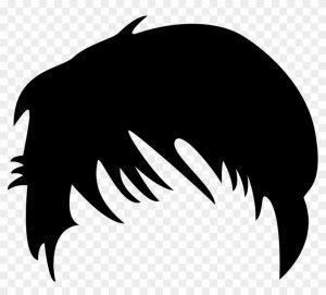 Hair-Transplant-Lahore